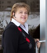 Sheryl Petrashek, Agent in Apple Valley, MN