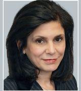 Janis Catapano, Agent in Chappaqua, NY