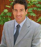 Mark Via, Agent in Truckee, CA