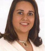 Monica Velis…, Real Estate Pro in Pleasanton, CA