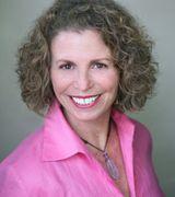 Lauren Temkin, Agent in Santa Barbara, CA