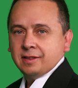 Alfredo Miranda, Agent in Santa Ana, CA