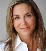 Patrice Cicalese-Carden, Real Estate Agent in Monmouth Beach, NJ