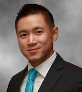 Egan Lim, Real Estate Pro in San Francisco, CA