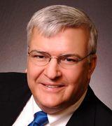 John Powel W…, Real Estate Pro in St Louis, MO