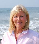 Susie  Anderson-ellis, Agent in Beach Haven Gardens, NJ