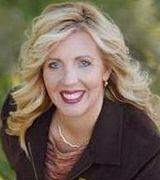 Laurie Carri…, Real Estate Pro in Northridge, CA