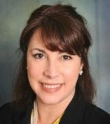 Heather Gagn…, Real Estate Pro in Niantic, CT