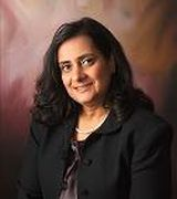 Armana Rehman, Real Estate Agent in Wayne, PA