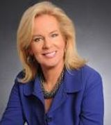 Martha Jorden, Real Estate Agent in Glen Ellyn, IL