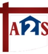 Assist-2-Sell Stebbins Realty, Agent in Groton, CT