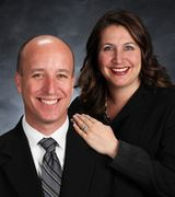 Dan and Jamie Pfister, Agent in Los Gatos, CA