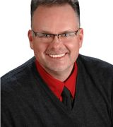 Brian Luzny, Agent in Grants Pass, OR
