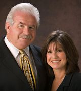 Joe and Linda Szabo, Real Estate Agent in Scottsdale, AZ