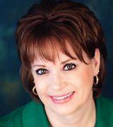Deborah Shultz, Agent in Colorado Springs, CO