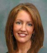 Karen Boyle, Real Estate Pro in Ridgewood, NJ