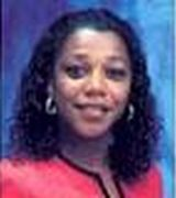 Vickie Wright, Agent in Southfield, MI
