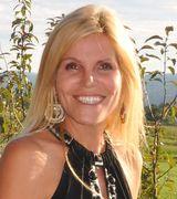Alyx Kilian, Real Estate Agent in New York, NY