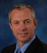 Gil Diniz, Agent in Somerset, MA