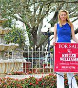 Anna Wolff , Real Estate Pro in Alexandria, LA