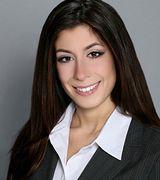 Danielle Pepitone, Agent in Holmdel, NJ