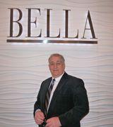 Len Scannapieco, Agent in ATLANTIC CITY, NJ