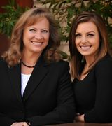 Stephani & Donna Menser, Real Estate Agent in El Dorado Hills, CA