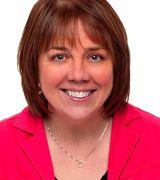 Shelly Brune…, Real Estate Pro in Traverse City, MI