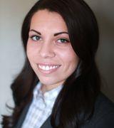 Anna Ard, Real Estate Pro in Chesapeake, VA