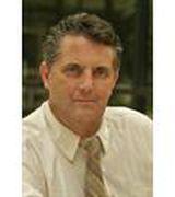 Bill Cecere, Agent in Morris Plains, NJ
