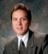 Joe Zivoli, Agent in Arlington Heights, IL