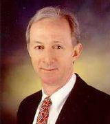 Gunnar Edels…, Real Estate Pro in Darien, CT