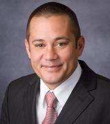Mike Martinez, Agent in Branford, CT