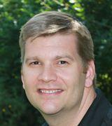 Dean Foerster, Real Estate Pro in Minnetonka, MN