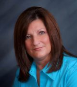 Teresa Hough, Real Estate Pro in Lebanon, MO