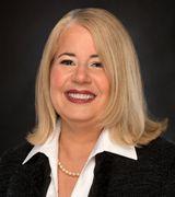 Debra Britt, Real Estate Pro in Slingerlands, NY