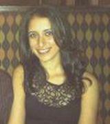 Julie Bharucha, Other Pro in philadelphia, PA