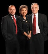 The  Incorvaia Team, Real Estate Agent in Strongsville, OH