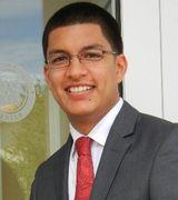 Jose De Leon, Real Estate Pro in ORLANDO, FL