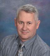 Joel Cournyer, Real Estate Pro in Spokane, WA