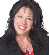 Stacy Kelly, Real Estate Pro in Coon Rapids, MN