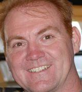 Warren Gibbons P.A., Real Estate Agent in Port Charlotte, FL