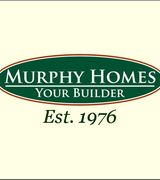 Charlie Murphy, Agent in Madison, AL