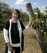 Carole Morgan…, Real Estate Pro in Richland, MI
