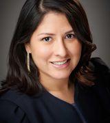 Erika Villegas, Agent in Chicago, IL