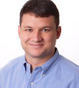 Jason McClen…, Real Estate Pro in Greenwood, SC