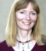 Lisa Dunlap, Real Estate Agent in Greenbrae, CA