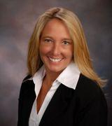 Lori Byrd, Agent in Fayetteville, NC