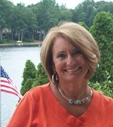 Penny Ostlund, Real Estate Pro in Locust Grove, VA