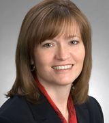 Janice Hansen, Real Estate Agent in Madison, WI